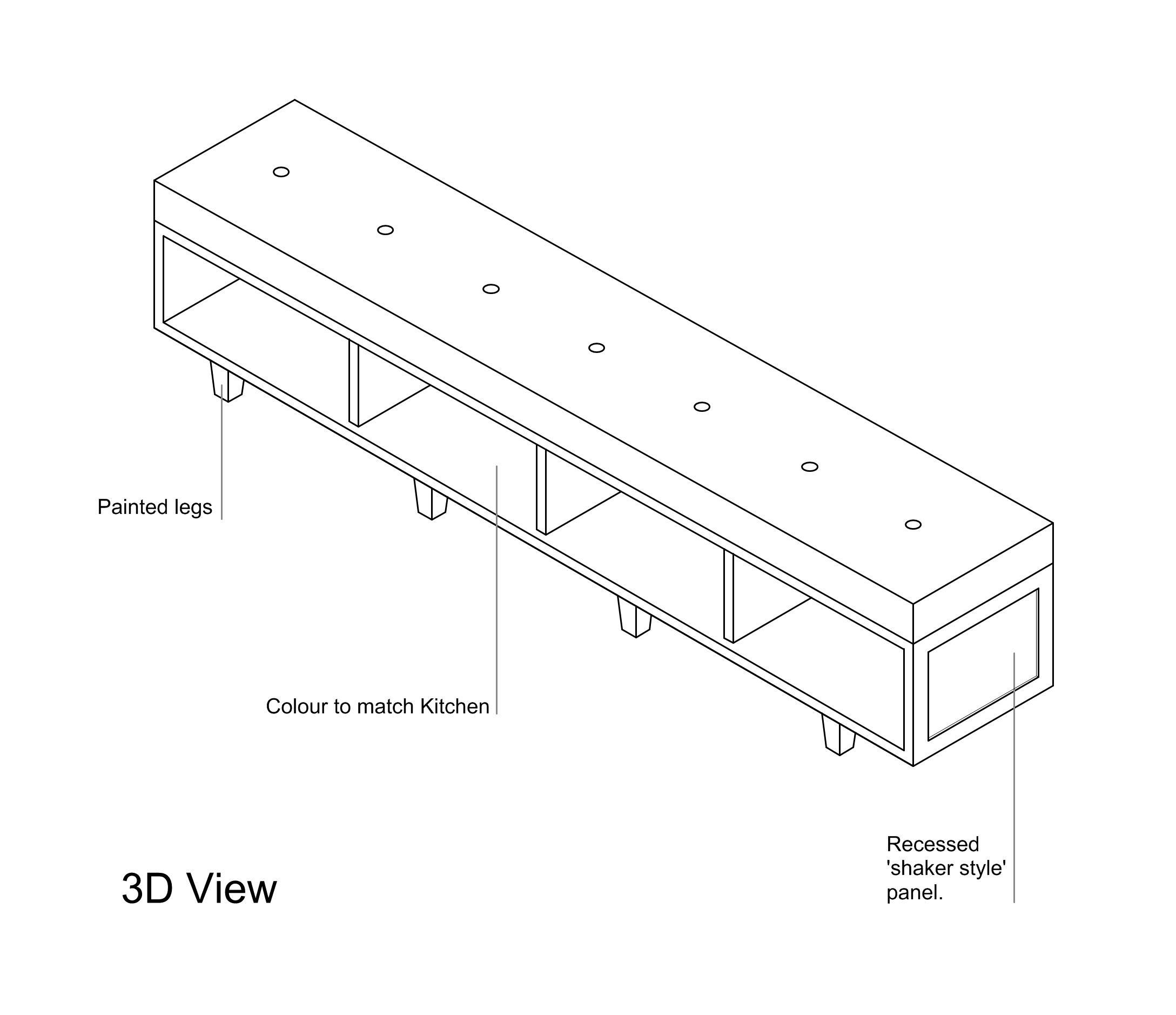 furniture detail drawings  u00bb kent griffiths design